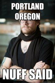 hipster.jpg