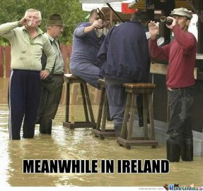 Rain in Ireland.jpg
