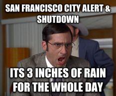 SF Rain.jpg